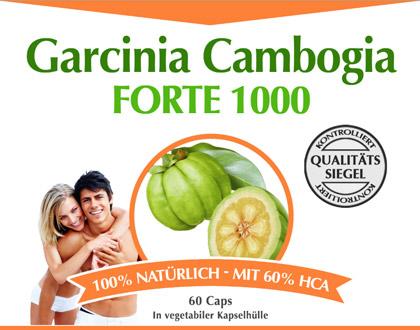 Garcinia Cambogia, wo man die Früchte kaufen kann