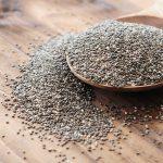 Chia Samen, ein Wundermittel der Natur