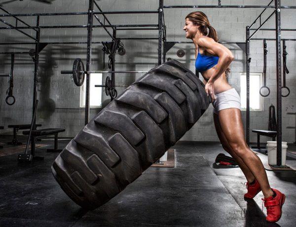Functional Training für mehr Kraft, Beweglichkeit und Ausdauer