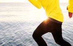 Kompressionsbekleidung für mehr Leistung beim Training?