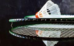 Mit Badminton zu mehr Koordination und Ausdauer