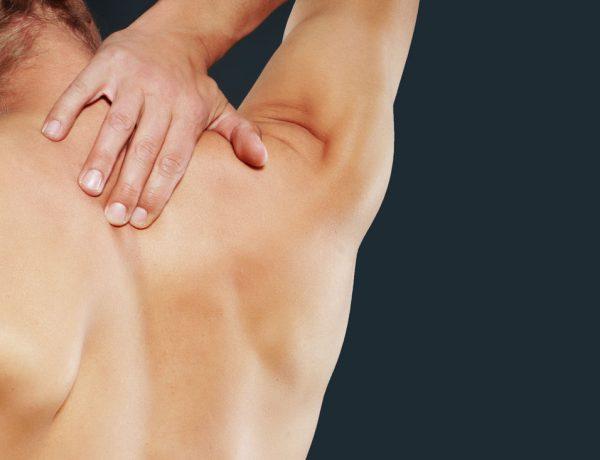 Hilfe bei Muskelkater - So wirst du ihn schnell wieder los