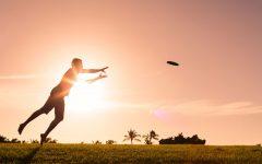 Ultimate Frisbee – Der wohl fairste Sport der Welt