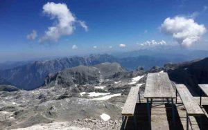 Fitness Ferien: Wandern, Bootcamps & Co. liegen voll im Trend