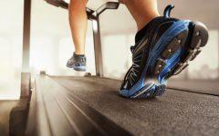 Laufsport - warum du auch lange Läufe machen solltest
