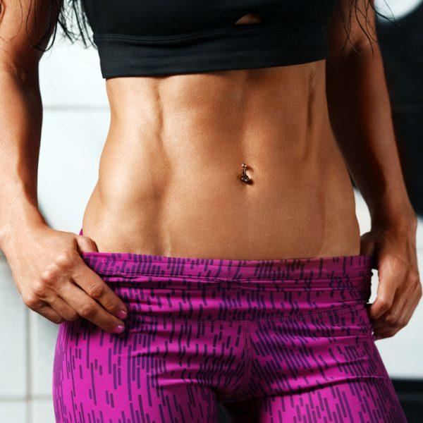 Spargelzeit - Warum Spargel dich fit, gesund und sexy macht