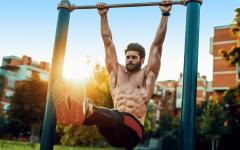 Training im Sommer - Tipps wie du trotzdem cool bleibst