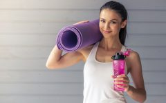 Natürliche Fitmacher, mit denen Du leistungsfähig und gesund bleibst