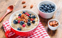 Typische Fehler beim Frühstück und wie man sie vermeidet