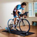 Rennrad Training in den kalten Monaten: fit für den nächsten Sommer