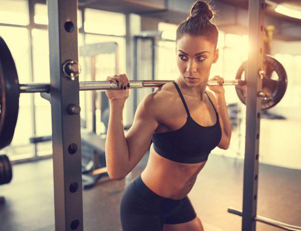 3 Tipps für eine schnellere Regeneration nach dem Sport
