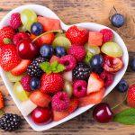 Antioxidantien schützen unsere Zellen vor freien Radikalen