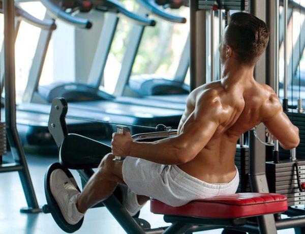 Kreatin - Mehr Power beim Ausdauersport und mehr Muskelmasse