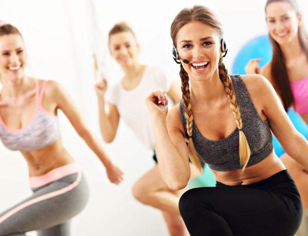 Probleme mit der Motivation? So treibst Du trotzdem Sport!