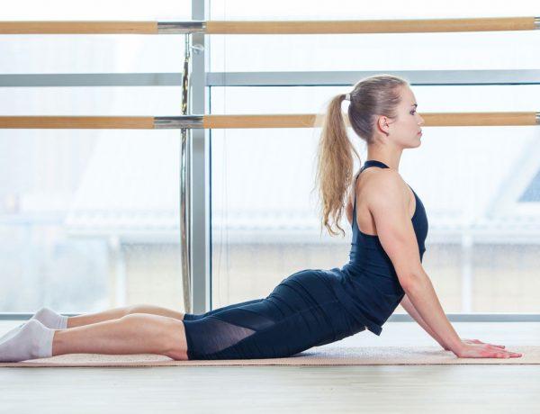 Wie du mit Mobility Training deine Muskeln und Gelenke stärkst
