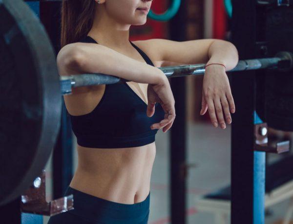 Fitnesstraining - So misst du deine Leistung richtig um dich zu steigern