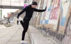 Warum du deine Muskeln unbedingt dehnen solltest