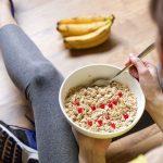 Wertvolle Ernährungs-Tipps für das Krafttraining