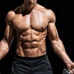 Wie Magnesium und Zink deinen Muskelaufbau unterstützen