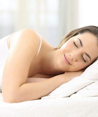 Melatonin: Wie das Schlafhormon deinen zirkadianen Rhythmus beeinflusst