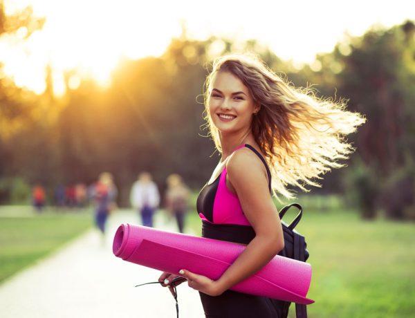 Warum Vitamin-D für deine sportliche Leistung wichtig ist