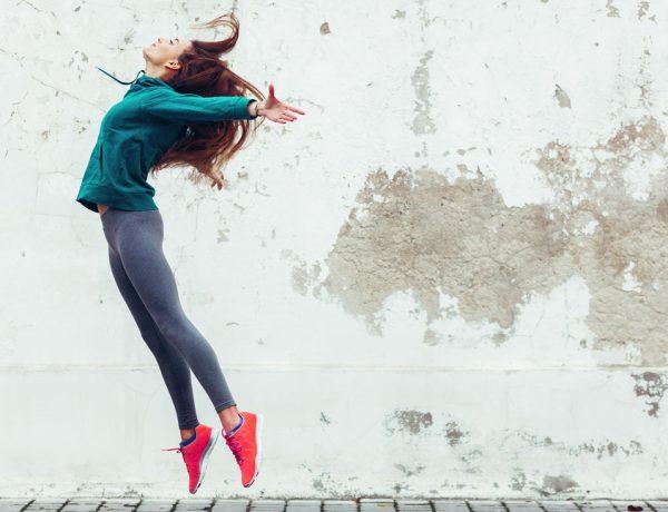 Die grössten Fitness-Irrtümer – wir klären auf!