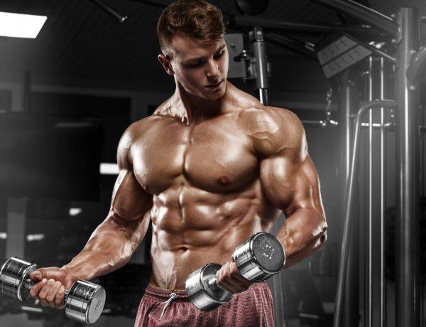 Magnesium: Für mehr Energie und eine optimale Muskelfunktion
