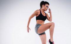 Fitness - Schritt für Schritt mehr Energie dank Biohacking