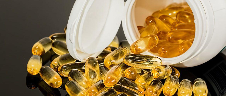 Omega-3-Fettsäuren: Wie wichtig sind sie für die Gesundheit?