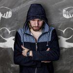 verlangsamte Regeneration dein Training ruiniert