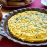 Low-Carb Ernährung - 4 leckere Rezepte für deinen Tag
