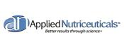 Applied Nutriceuticals
