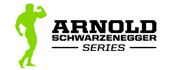 Arnold Series by MP