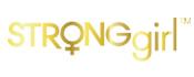 StrongGirl