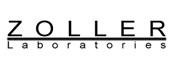 Zoller Laboratories