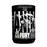 Animal Fury 480 g. Jetzt bestellen!