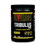 Tribulus Pro 110 Kapseln