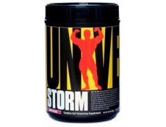 Universal Storm EVF