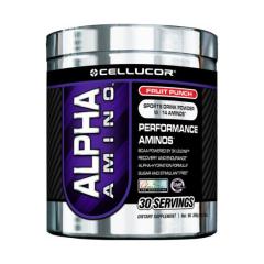 Alpha Amino von Cellucor. Jetzt bestellen!
