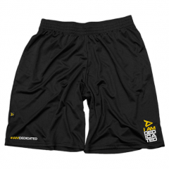 Dedicated Trainings-Shorts. Jetzt bestellen!