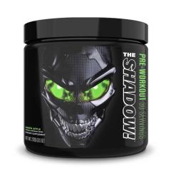 The Shadow! von JNX Sports (Cobra Labs). Jetzt bestellen!