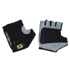 Fitness Handschuhe von M Double You. Jetzt bestellen!