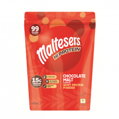 Maltesers Protein Powder 450 g
