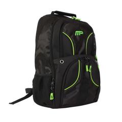 Backpack-Rucksack von MusclePharm Sportswear. Jetzt bestellen!