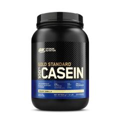 100% Casein Protein 908 g