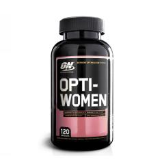 Opti-Women von Optimum Nutrition. Jetzt bestellen!