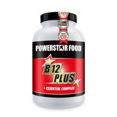 Powerstar B12 Plus. Jetzt bestellen!