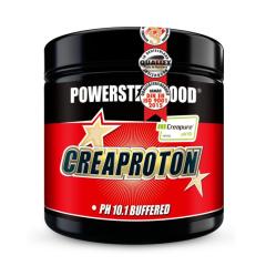 Creaproton von Powerstar. Jetzt bestellen!
