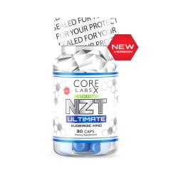 NZT Ultimate
