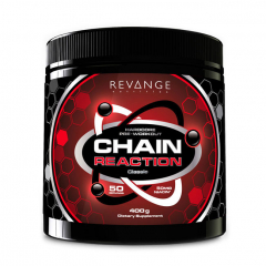 Chain Reaction Classic 400 g